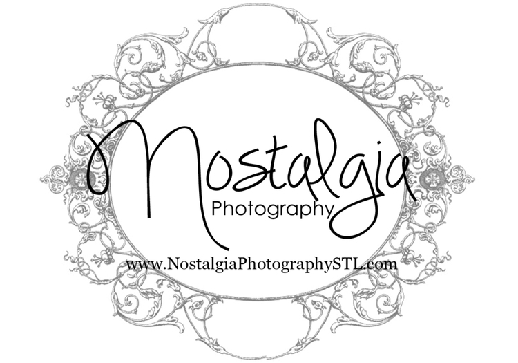 Nostalgia Photography and Photo Booths