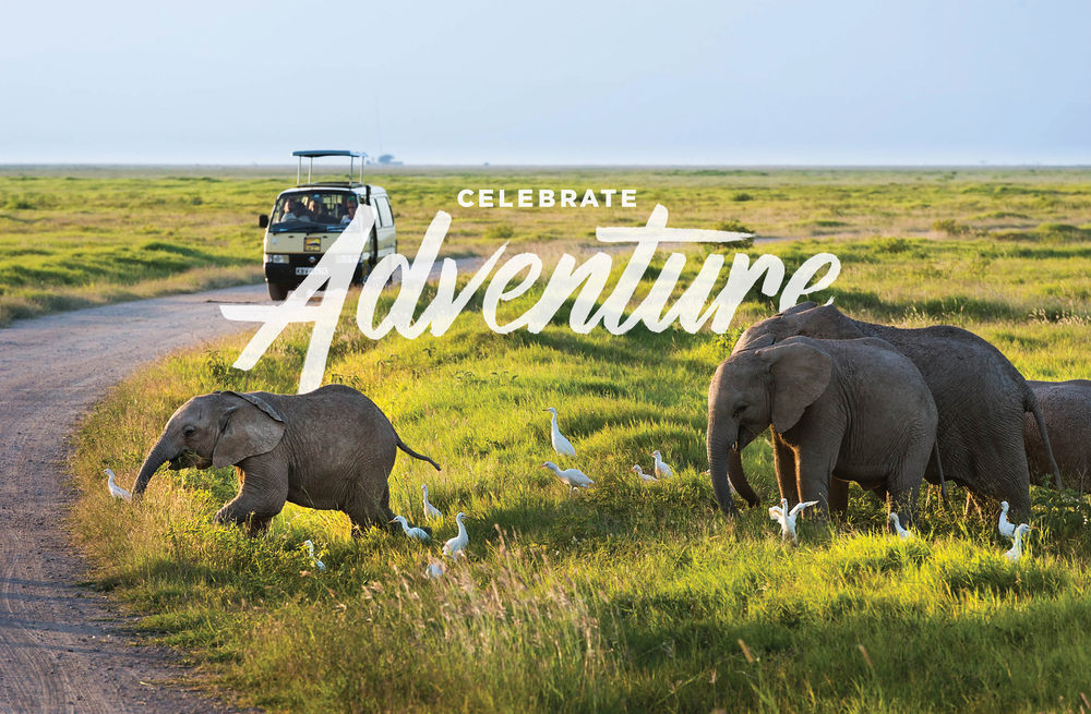 Carando_Adventure