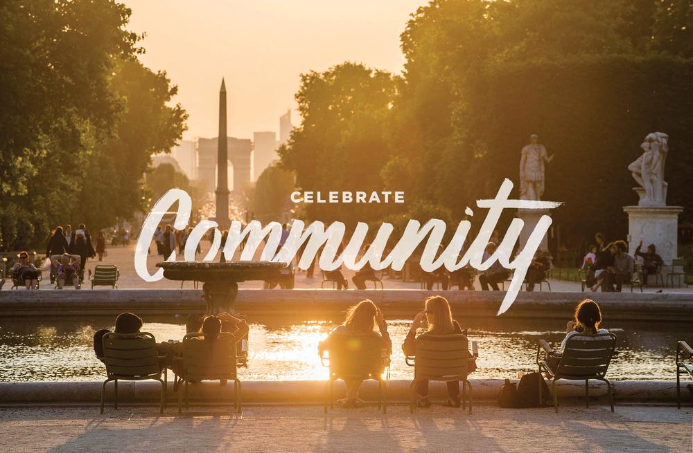Carando_Community