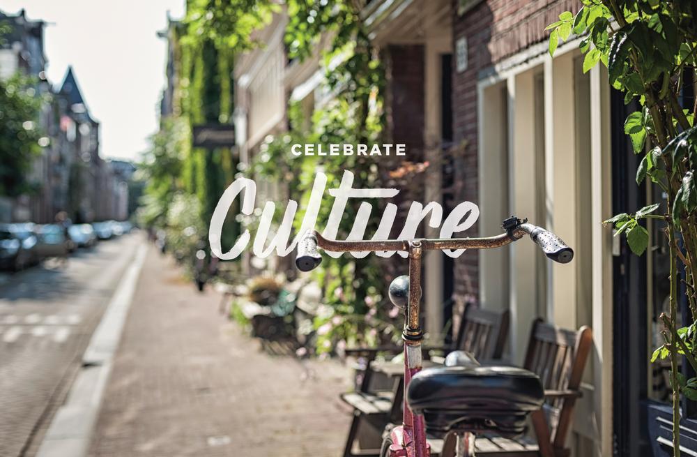 Carando_Culture