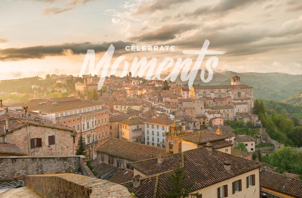Celebrate_Moments
