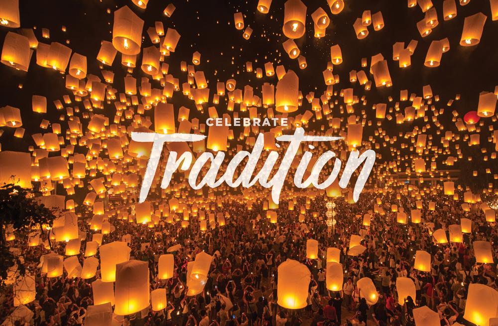 Celebrate_Tradition