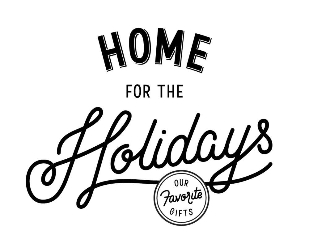 Holiday Guide_Vector_header.jpg