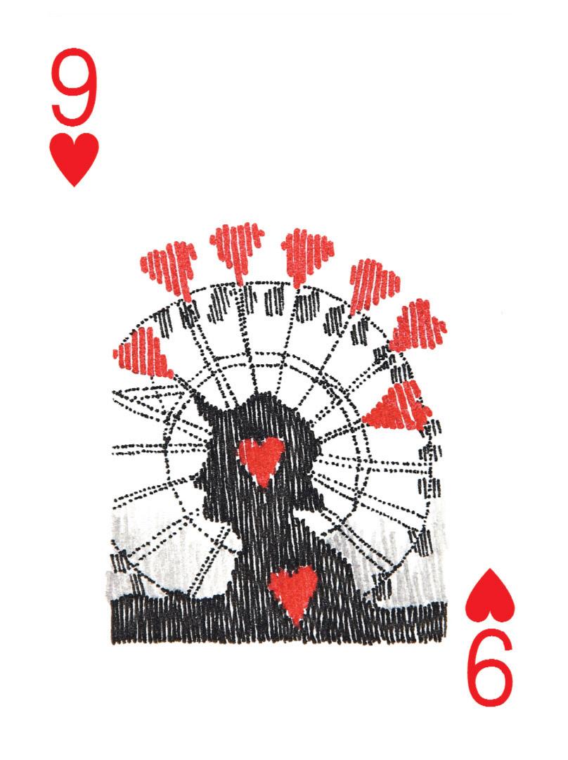 hearts9.jpg