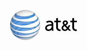 Dial *DATA# and press Call    You will receive a text message with your usage from AT&T.