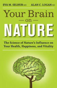 Your-Brain-on-Nature-194x300.jpg