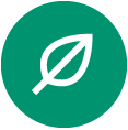 Icon_Nutrition_@2px.png