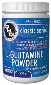 AOR04009-L-Glutamine-Powder-lge1-200x330.jpg