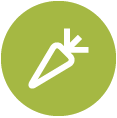 Icon_Recipe_@2px.png