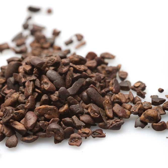Cacoa Nibs