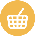 Icon_Products_@2px.png