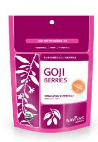 goji_berries.png