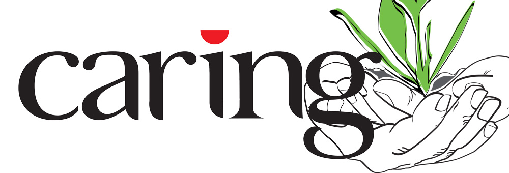 Caring_logo re-design