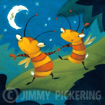 Jimmy Pickering - Jitterbugs.jpg