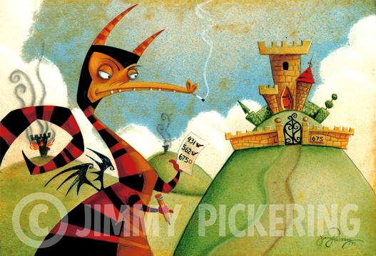 Jimmy Pickering - NEXT!.jpg