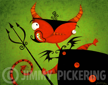 Jimmy Pickering - SATAN V2.jpg