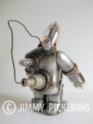 Jimmy Pickering - Custom Jouwe 03.jpg