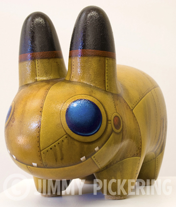Jimmy Pickering - Custom Labbit 04.jpg