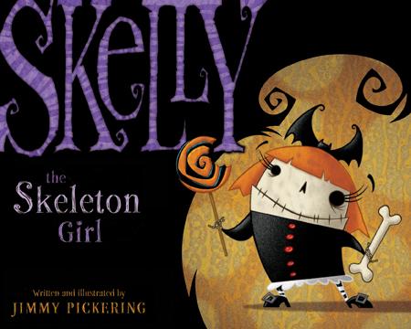 Jimmy Pickering - Skelly 01.jpg