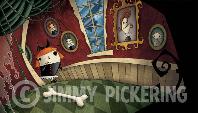 Jimmy Pickering - Skelly 03.jpg