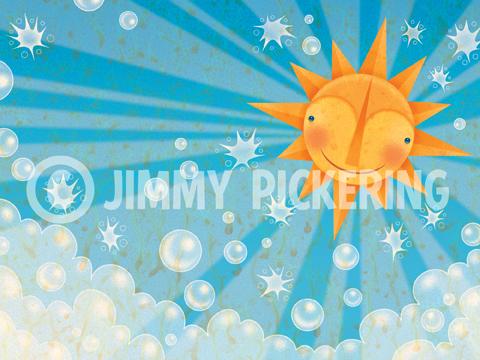 Jimmy Pickering - Bubble Trouble 06.jpg