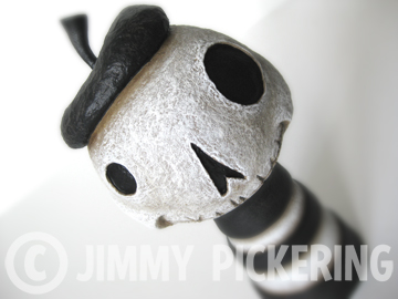 Jimmy Pickering Le Skull-01.jpg
