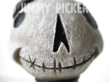 Jimmy pickering Le Skull-03.jpg