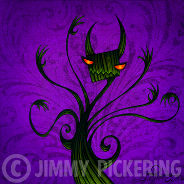 Jimmy Pickering - Sacred Belial.jpg