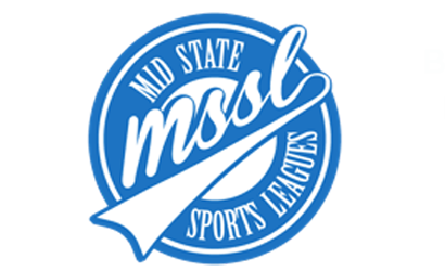Mid State Sports Leagues - Nashville Adult Sports Leagues