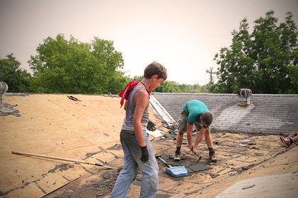 Roof-Repair-(Edit).jpg