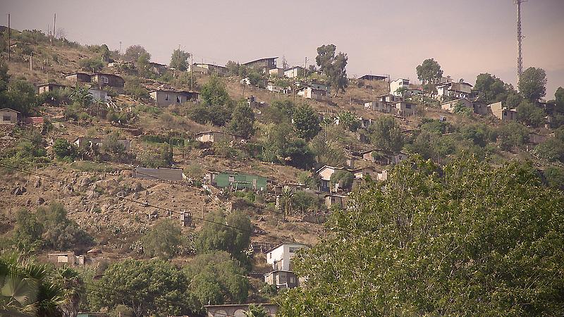 Mexicali-Landscape-(Edit).jpg