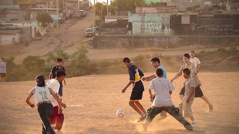 Ensenada-Soccer-Field-(Edit).jpg