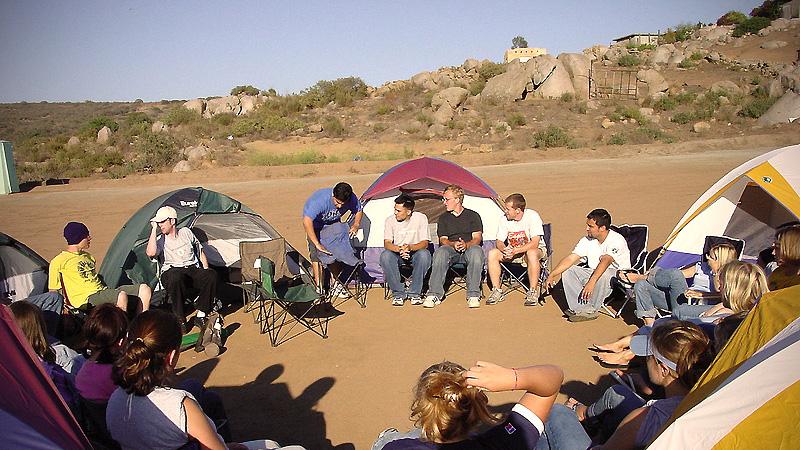 Rancho-El-Refugio-(Tents)-(Edit).jpg