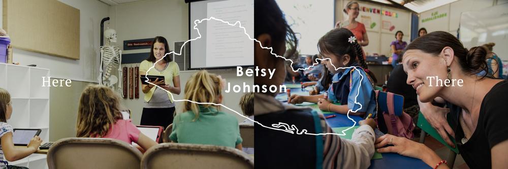 Betsy J 2.jpg