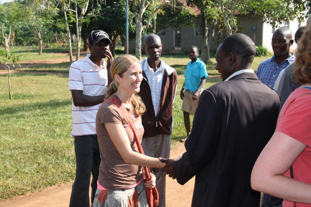 alyssa meets headmaster.jpg