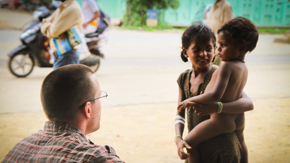 Grant & Kids in India (1 of 1)-2.jpg