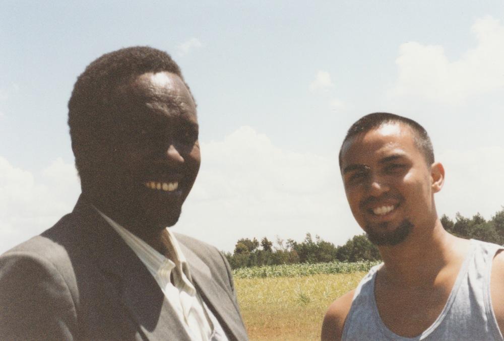 Kenya_1998_6.jpeg