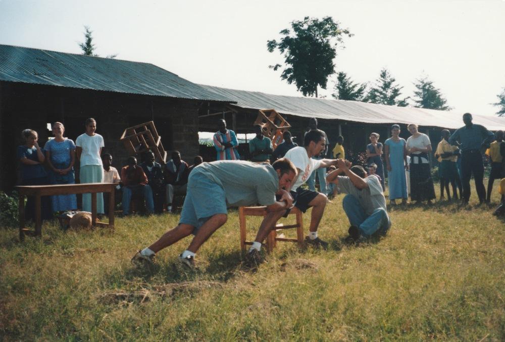 Kenya_1998_9.jpeg