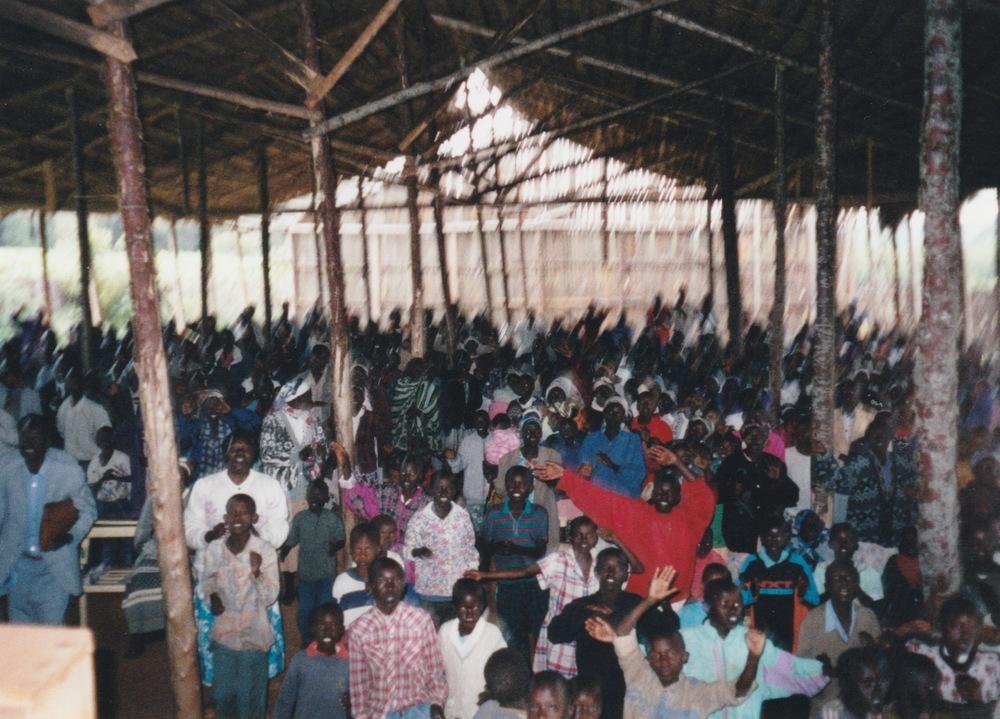 Kenya_1998_15.jpeg
