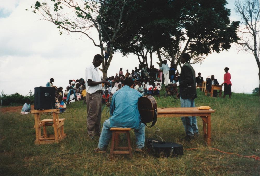 Kenya_1998_10.jpeg