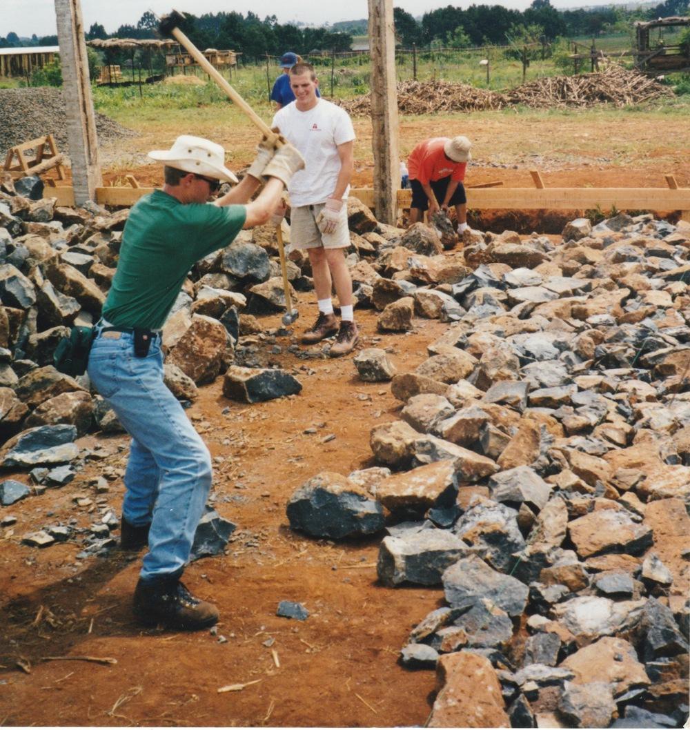 Kenya_1998_30.jpeg