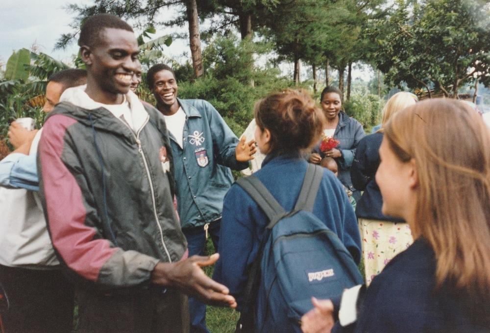 Kenya_1998_32.jpeg
