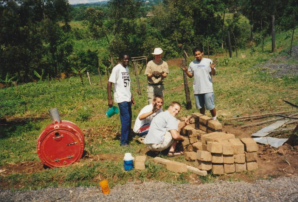 Kenya_1998.jpeg