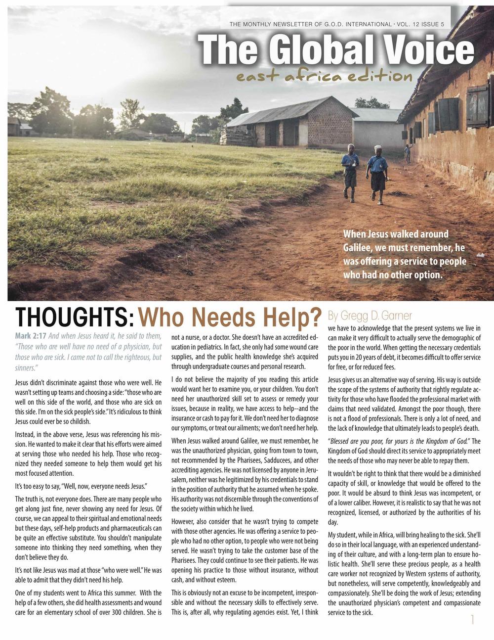 Global Voice - East Africa (Oct 14).jpg