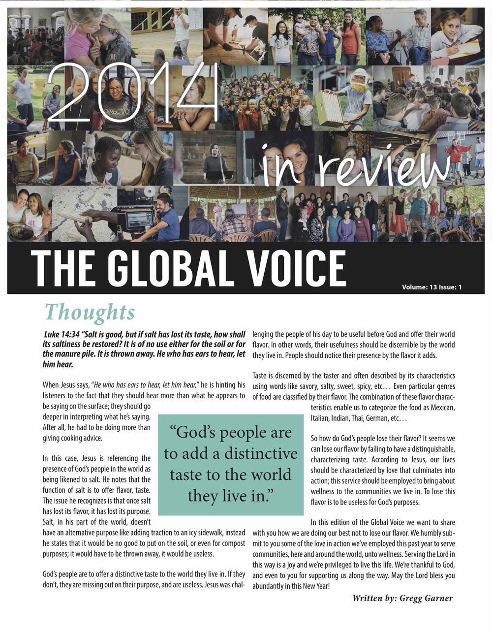 YIR 2014 Newsletter .jpg