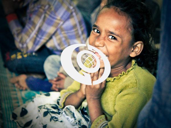 India 6.8.b.jpg