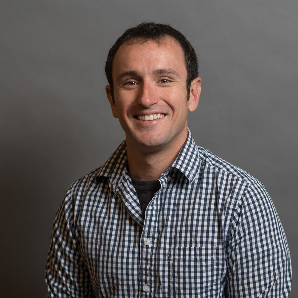 Galford,Brandon brandon.galford@academyforgod.org