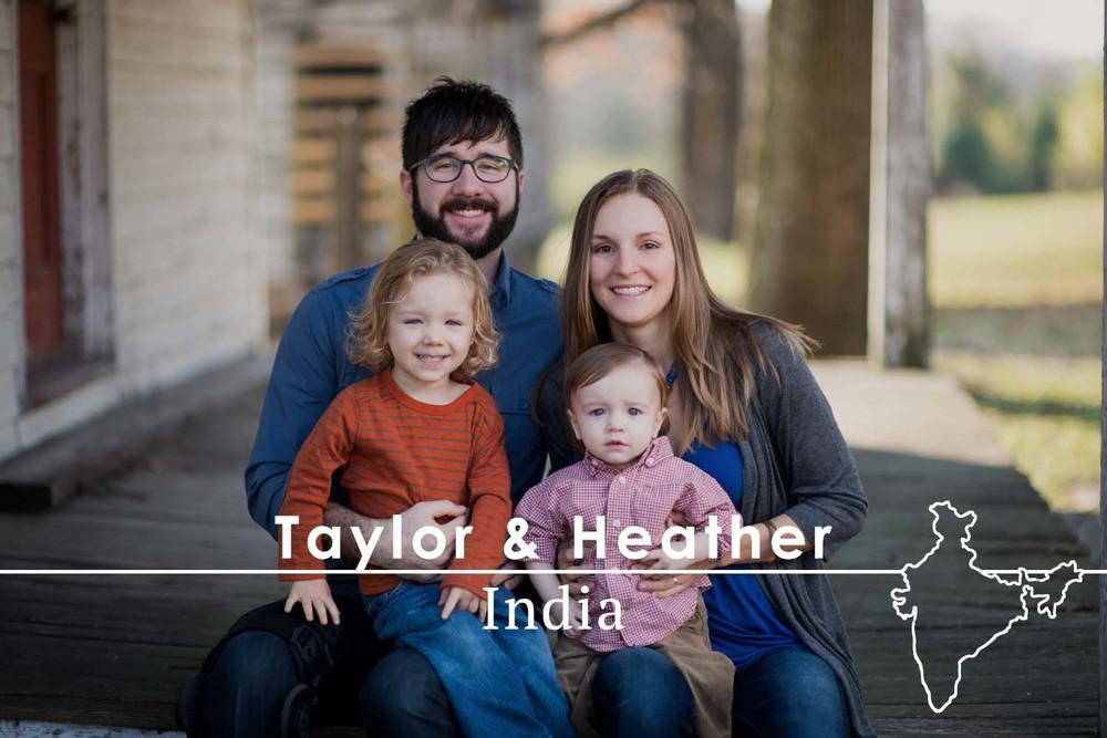 taylor heather.jpg