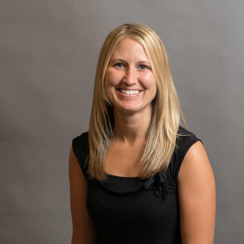 Kurtz, Alyssa Finance Administrator