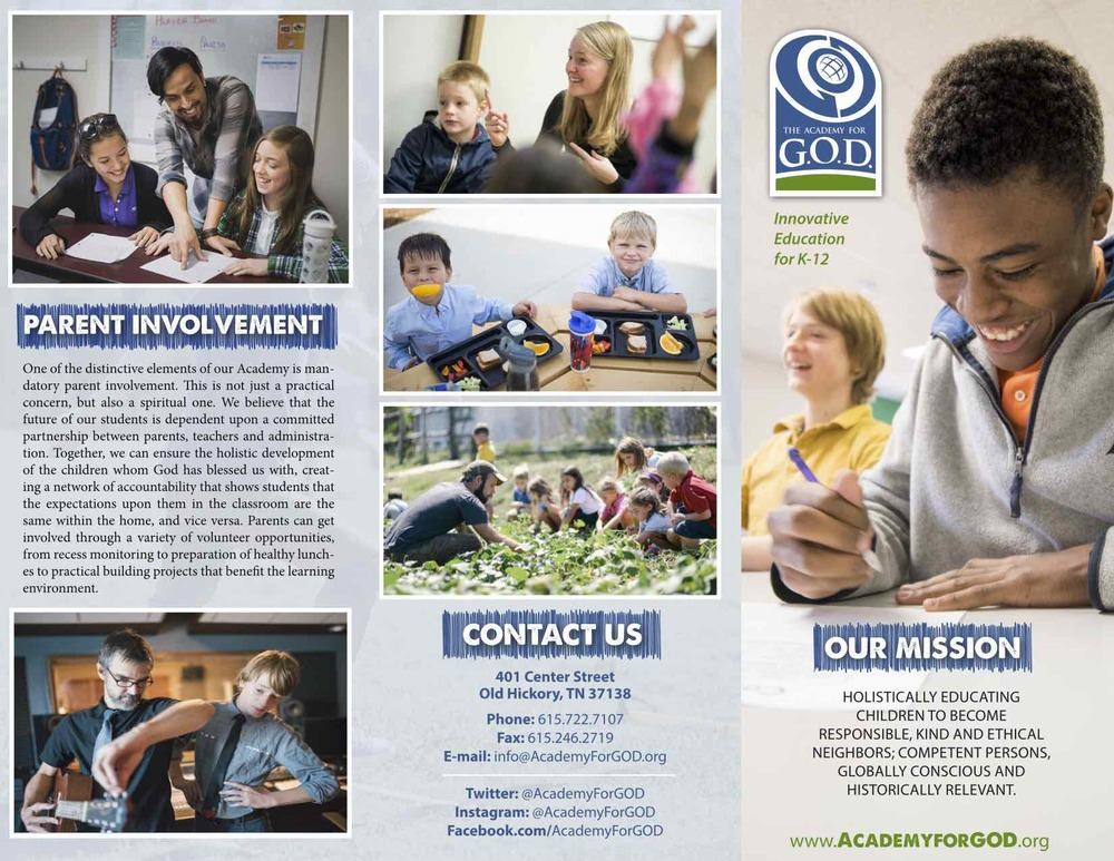 GOD Elem School Brochure (FINAL).jpg